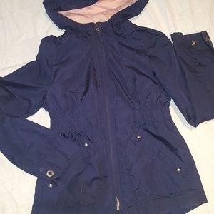 Jessica Simpson kids jacket